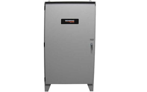 generac-rts-600-800-amp-transfer-switch.