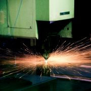 Winco Laser Cutting Machine.jpg