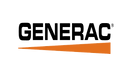 Generac Dealer CT