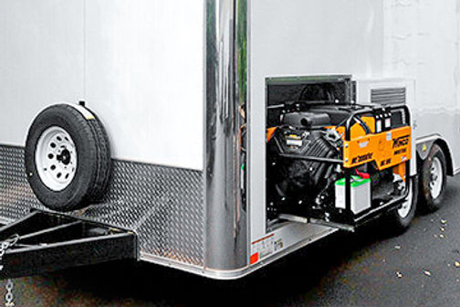 Portable on truck.jpg