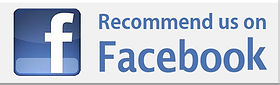 recommend-us.jpg