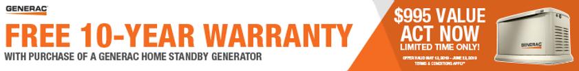 generac warranty.png