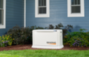 Generac Home Standby.png
