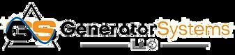 Generator Sytems, LLC.png