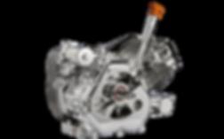 Generac Engines.png