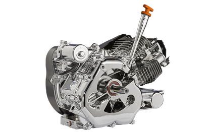 Generac Engines.png