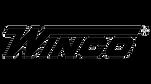 Winco Dealer CT