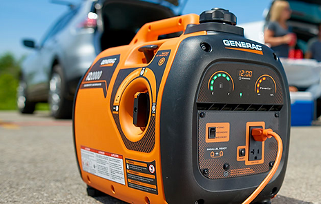 generac-portable-generators.png