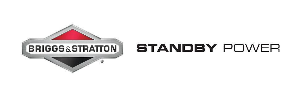 BASStandby_Logo_RESIZED_Horz.jpeg