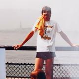 NY_1988_edited_edited.jpg