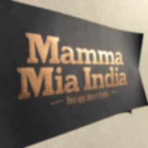 Commission Mamma Mia.JPG