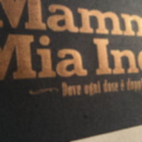 Commission Mamma Mia Detail.JPG