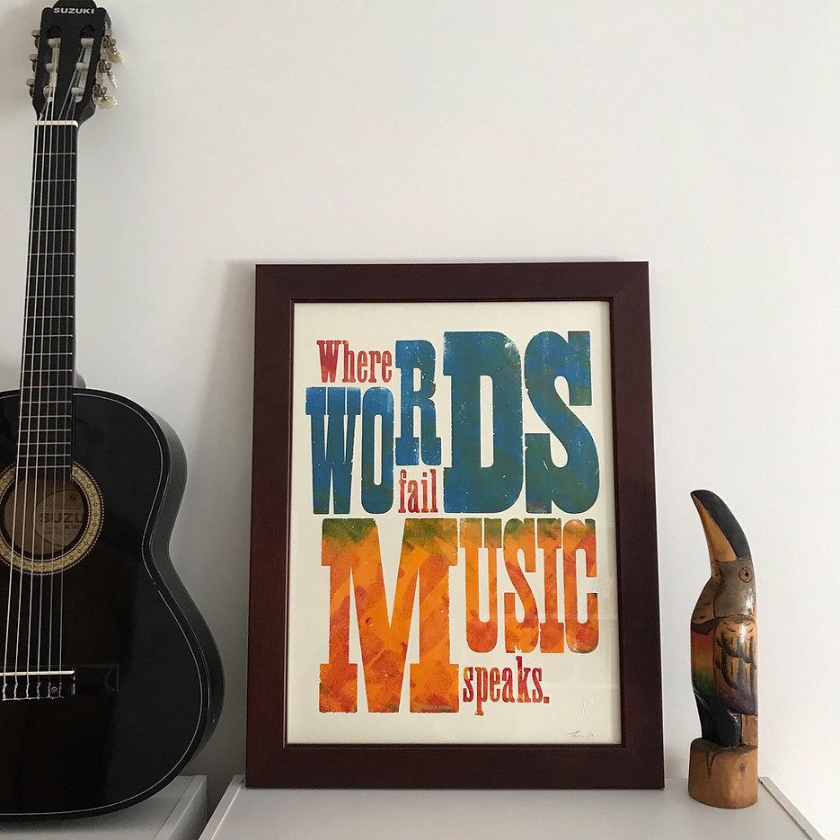 MUSIC SPEAKS_3