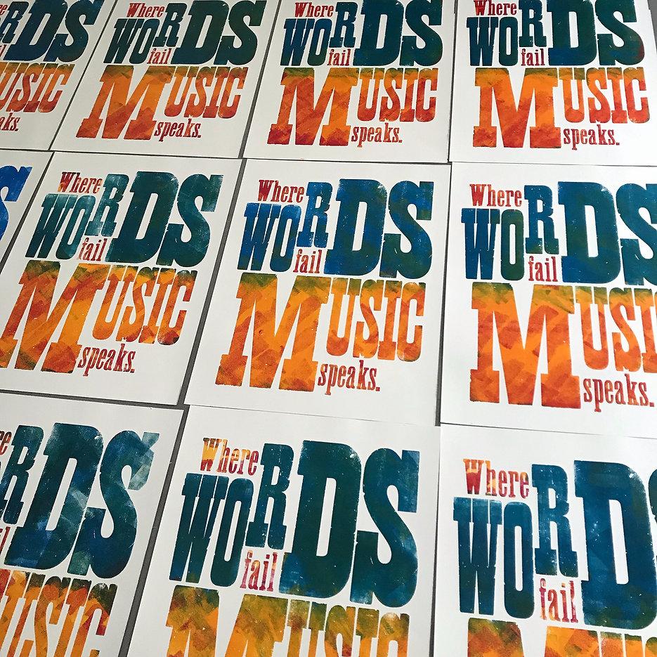 MUSIC SPEAKS_4