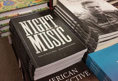 Night Music_1.jpg