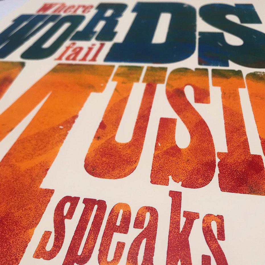 MUSIC SPEAKS_2