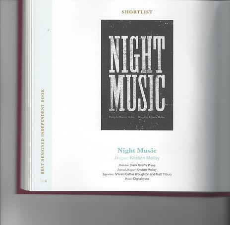 Night Music_3.jpeg