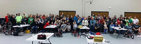 TUT 2018 Volunteers.jpg