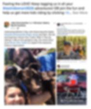 Social Composite.jpg