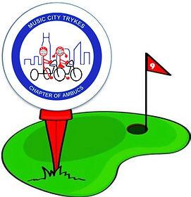 TOFT Logo.jpg