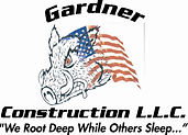 Gardner Construction.jpg