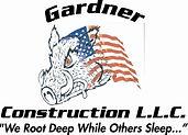 Gardner Construction.jpg