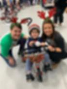 Beth and Lindsey Ham TUT 2018.jpg