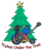 Trykes Under the Tree Logo.jpg