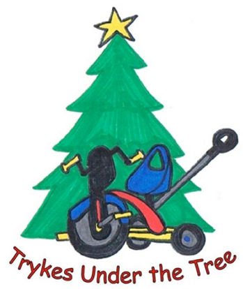 Trykes Under the Tree Logo.jpg