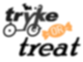 tyrke or treat logo.png