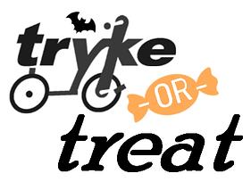 tyrke or treat logo.png