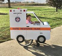 Megan EMS.jpg