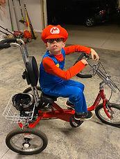 Easton as Mario.jpg