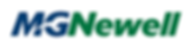 mgnewell-logo.png