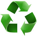 recycle-symbol.jpeg