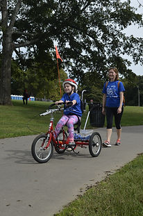 mom and daughter riding day.JPG