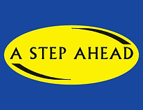 A Step Ahead Logo Hi Res (2).jpg