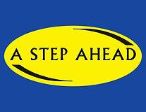A Step Ahead Logo Hi Res (2).jpg