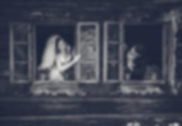 1-34.jpg