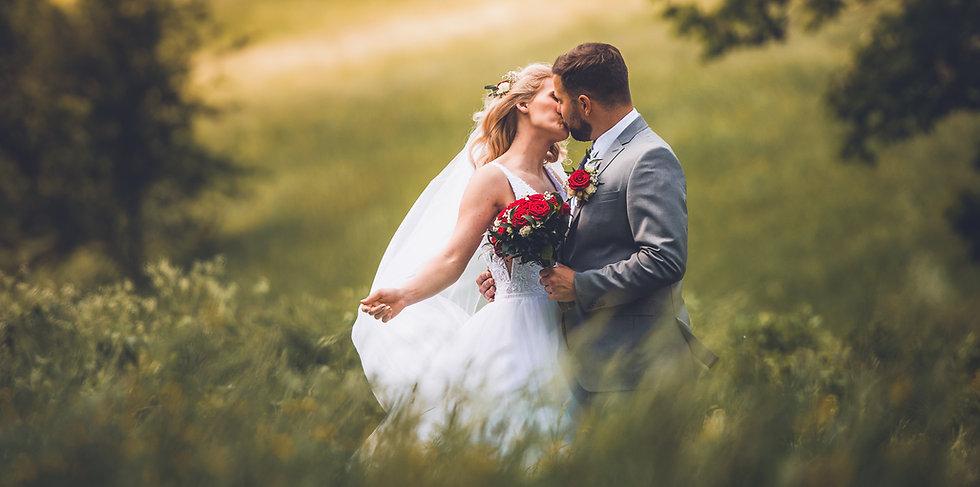 svadobné príbehy 2020