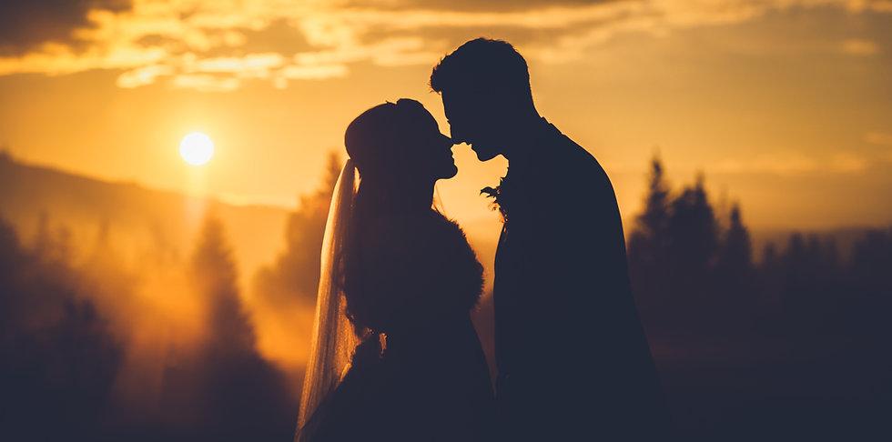 svadobné príbehy 2019