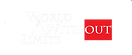Logo of World Without limits site