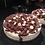 Thumbnail: Cheesecake chocolate heaven