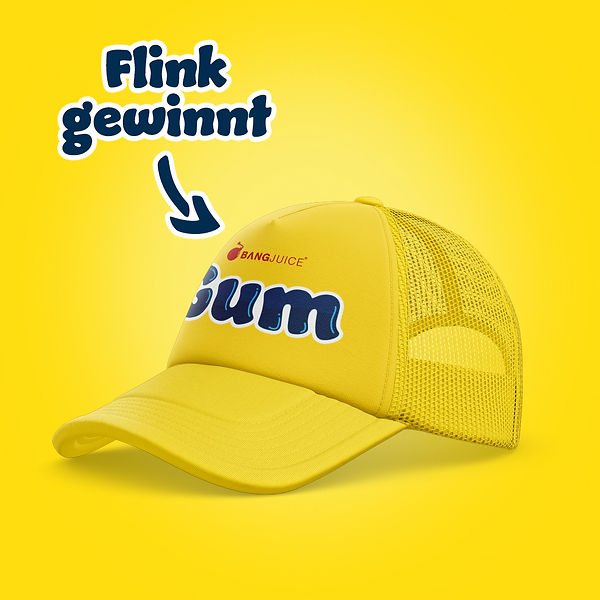 PB_GUM_Cap.jpg