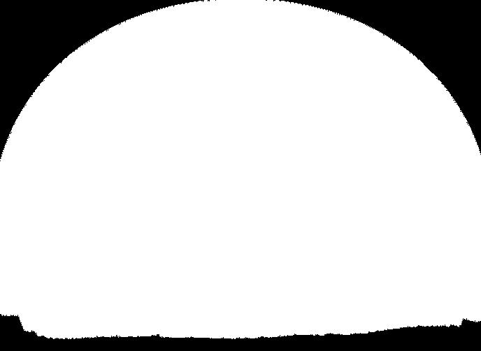 Schatten.png