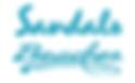 Sandals_logo.png