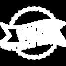 VMC_Logo.png