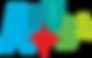 aruba-logo-7F4ADA621C-seeklogo.com.png