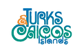 turks_caicos_islands_logo.png