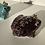 Thumbnail: Aaen & Nielsen - Royal Frogs Small purple